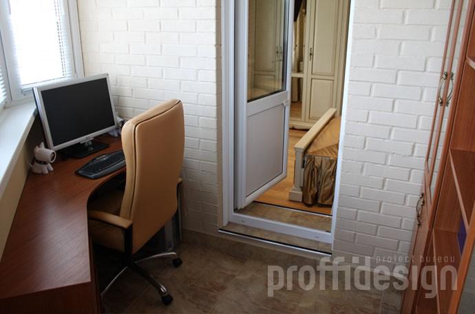 Письменный стол для кабинета, изготовить по чертежам в Москве
