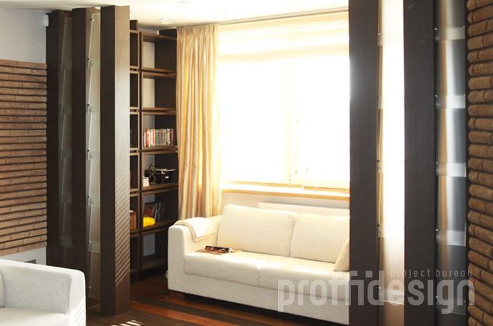 Витражные шкафы в гостиную для всякой мелочи