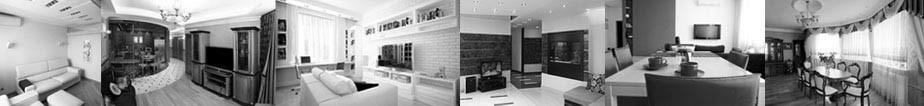 Дизайн проекты гостиных комнат. Интерьеры гостиных в разных стилях. Фото после ремонта.