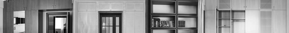 Дизайн и изготовление нестандартной корпусной мебели