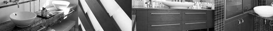 Изготовление мебели для ванных комнат по индивидуальным проектам